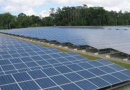 Call for Comments: Impact Statement for the proposed Ngonye Solar PV Project